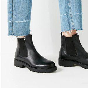 NWT Vagabond Shoemakers Kenova Chelsea Boot